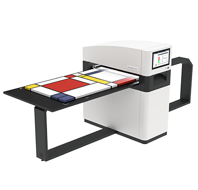 Heavy duty scanners for digitization projects iid sa for Heavy duty document scanner