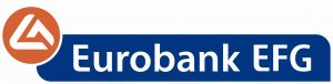 Eurobank-EFG-Logo