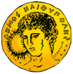 Municipality of Ilioupoli