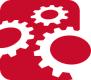 ABBYY FineReader Engine Developer Tools
