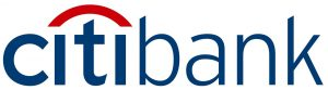 large-citibank-logo