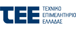 logo_τεε