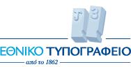 logo_etw_el