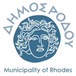 logo_municipality-of-rhodes