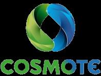 COSMOTE_logo_2015