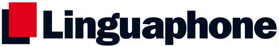 Logo_Linguaphone_G