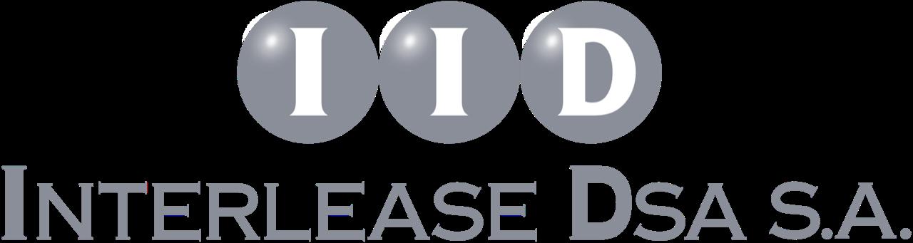 iid_logo_eng