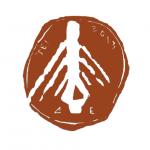 logo_tei_dutikis_elladas