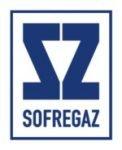 sofregaz_new2