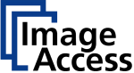 Partner of IID - Image Access