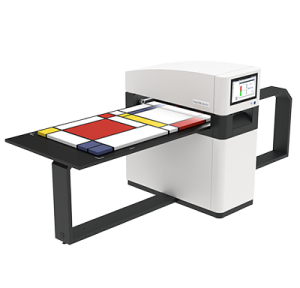 Art Scanners - Art Scanner