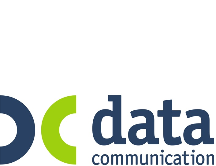 Data Communication