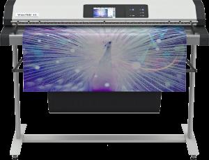 WideTEK 44 - Wide Format Scanner - Wide Format Scanners