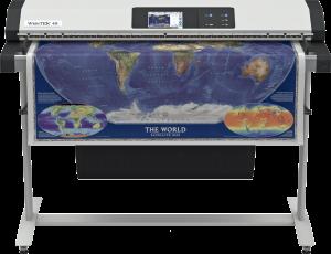 WideTEK 48_new - Wide Format Scanner - Wide Format Scanners