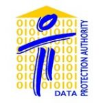 hellenic data protection authority