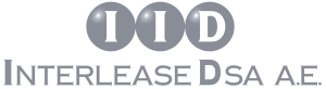IID S.A. logo