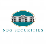 nbg securities