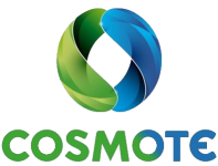 COSMOTE_logo_2015