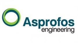 asprofos