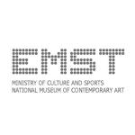 emst_en